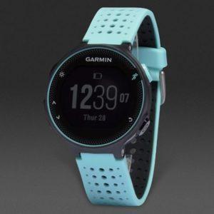 Pantalla reloj Garmin FR235